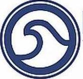 hieronymus-logo-sm-kl_0
