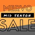 mid season sale mervo sport